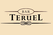 Bar Teruel
