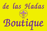 Boutique de las Hadas