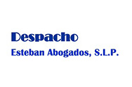 Despacho Esteban Abogados