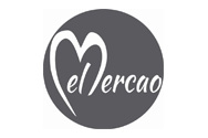 Restaurante El Mercao