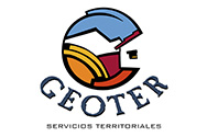 Geoter Consultores SL