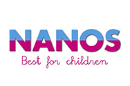 Nanos Best for children