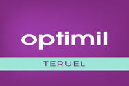 Optimil Teruel