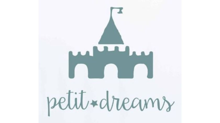 Petit Dreams Teruel